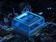 区块链技术专利及其布局分析