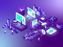 DeFi 2.0 来袭,哪些项目正在推动 DeFi 的创新?