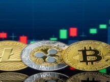 呼涛:加密货币市场情绪依旧恐慌,等待监管的靴子落地