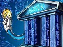 越南总理要求国家银行试用基于区块链的数字货币