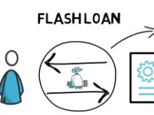 一文带你读懂什么是闪电贷