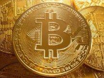 区块链技术前景广阔:俄媒称数字资产10年内或取代法定货币
