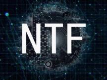 NFT发展到什么阶段了?它与DeFi会擦出怎样的火花?