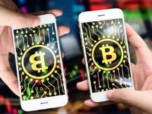 中国央行呼吁打击加密货币