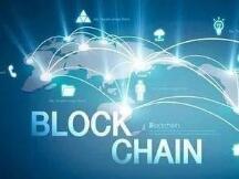 今夜无眠!31个省份布局区块链,四大行内部做法定数字货币系统对接