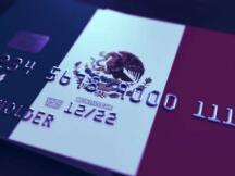 墨西哥金融局:加密货币诈骗最喜欢通过银行洗钱