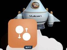 一文了解SDOG-NFT如何让存储回归价值