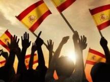 欧盟AMLD5法案下,西班牙加密企业面临新的注册要求