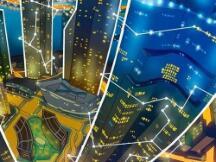 韩国城南市正准备通过新数字礼券来扩展其区块链支付项目