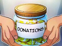 Kraken跟随灰度脚步,向Coin Center捐赠10万美元
