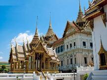 谷燕西:泰国低面值数字债券是区块链普惠金融应用的典范