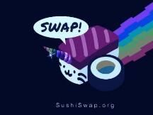 如何通过恒定乘积黑掉SushiSwap?简析SushiSwap第二次被攻击始末