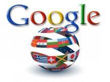 谷歌宕机:中心化的危险