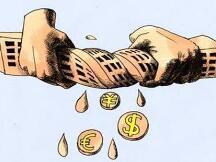 """澳大利亚央行:比特币""""不是真正的货币"""",不构成金融稳定风险"""