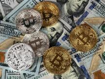 CoinHolmes:11月各大交易所流入可疑资产逾24亿美元 国内外全面筑牢加密资产反洗钱防线