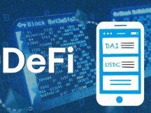 DeFi持续低迷,算法稳定币还值得关注吗?