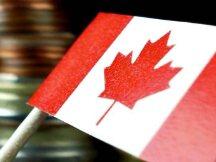 加拿大央行研究报告:CBDC 可以促进数字创新