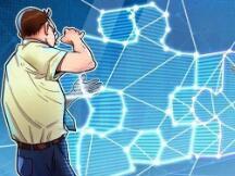 日本电信巨头软银公司加入加密监管小组