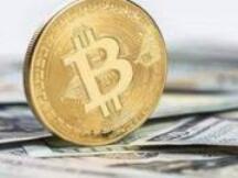 行情解盘:主流币跟风上涨 风险正在加速积累