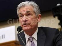 鲍威尔讲话市场巨震,美元飙升,债市股市黄金重挫,比特币会受什么影响?