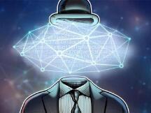 WallStreetBets小组利用区块链对抗市场操纵
