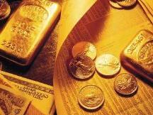 大宗商品、比特币与黄金:未来走向及风险