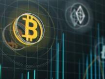 加密货币崩盘式暴跌 杠杆率过高或是主因