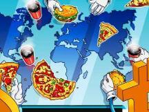 比特币披萨再现,送餐司机曾获得400美元比特币小费