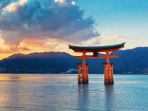 人民日报:日本企业成立数字货币联席会议