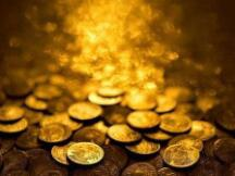 加密先驱Nick Szabo:货币的起源