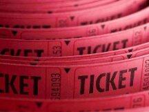 从全球12个票务供应商真实案例看 区块链与NFT如何改变票务系统?