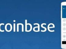 Coinbase支持欧美用户即时取款 将向英国税务当局提交交易数据