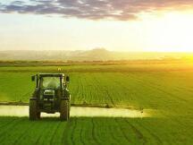 被动收入和Yield Farming:2021年的新趋势