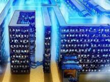 10月中旬的 Medalla 测试网失常:如何开始 将如何结束?