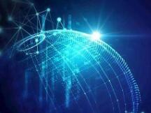 区块链技术引领新一轮技术变革浪潮