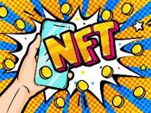 "OpenSea估值超过10亿美元;""南华早报""进军NFT领域"