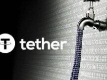 美监管机构正在审查Tether商业票据储备