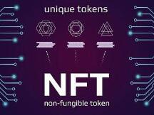 NFTs 是什么,有什么用?