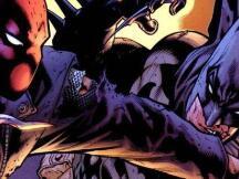 "DC 漫画公司警告不要在 NFT 中使用""蝙蝠侠""等角色"