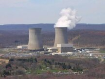 美国公司计划采用核能挖矿 功率可达1GW