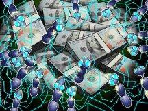 去中心化数据聚合器SubQuery为Polkadot数据协议筹集900万美元