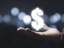 美联储:CBDC发行将使得USDT等稳定币消失