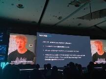 开放、开源、互联,2020年Web3大会嘉宾观点盘点