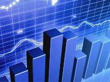 AMM自动做市机制下如何平缓价格滑点 规避无偿损失?