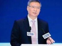 李礼辉:至少十年内数字人民币不会取代微信和支付宝