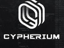 人力资源公司任仕达采用Cypherium的区块链解决方案