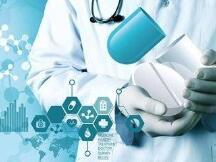 区块链在药品溯源上的应用,存在哪些机遇与挑战?