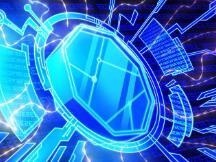 Swarm的核心关键词究竟是什么?是Web3.0吗?