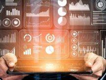 """区块链时代下,企业如何打造数据要素的""""新竞争力""""?"""