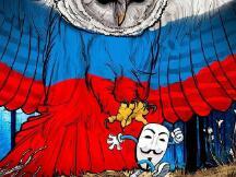 俄罗斯央行行长:数字卢布必须确保隐私而不是匿名